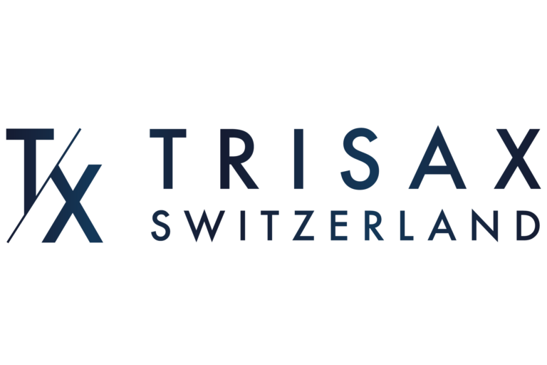 Titanium swiss group