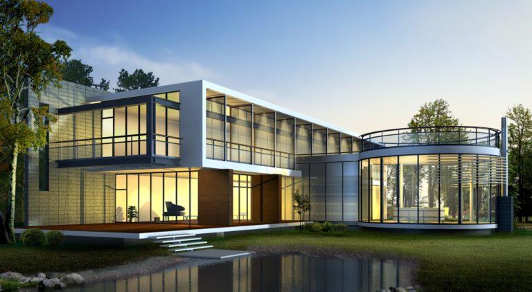 Titanium Swiss Group - services