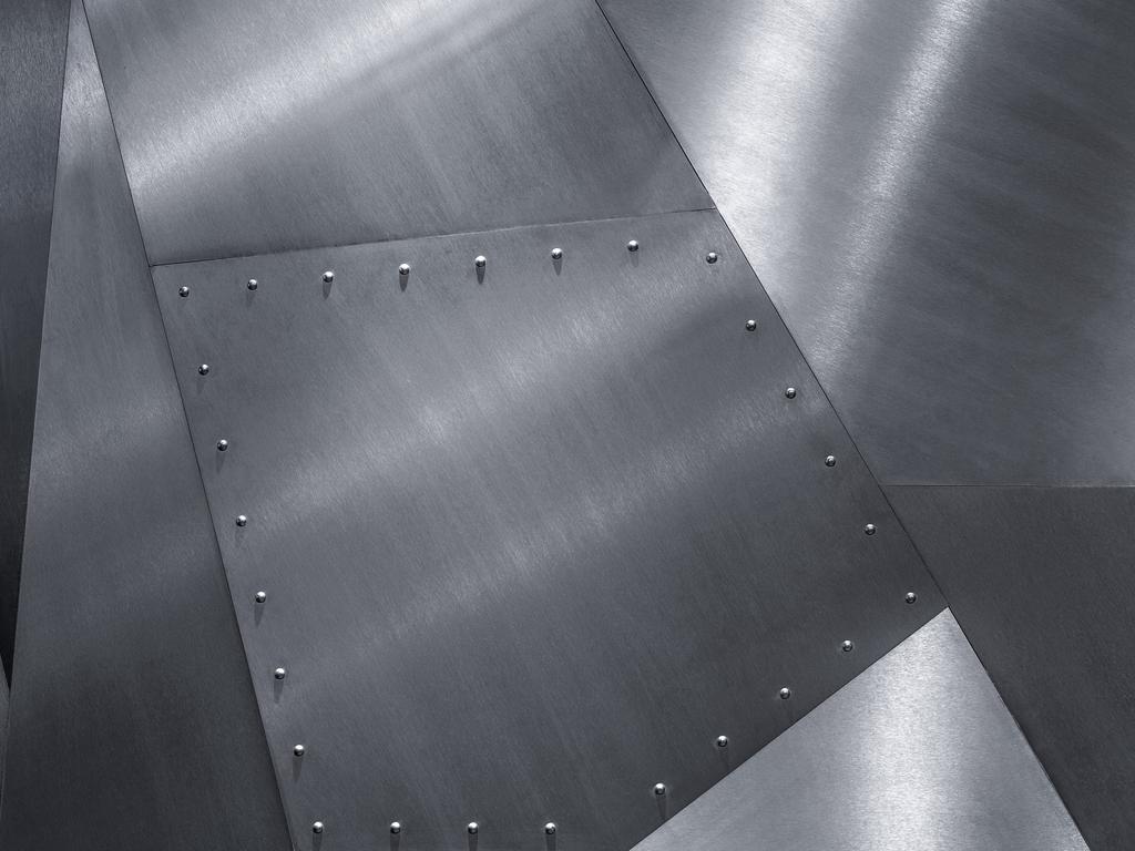 Page d'accueil - Titanium